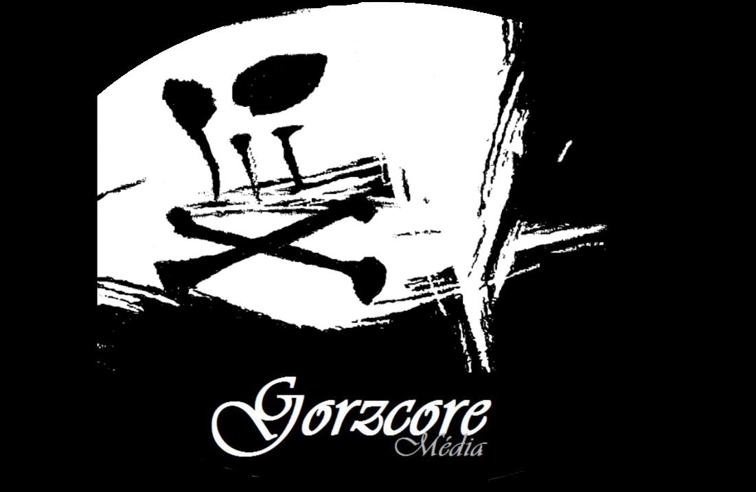 Gorzcore Media